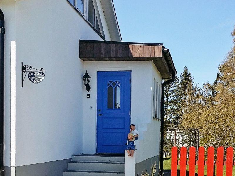 Ferienhaus 99193