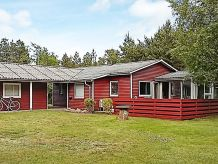Ferienwohnung Rømø, Haus-Nr: 99779