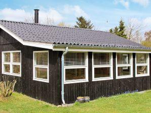 Ferienhaus Hals, Haus-Nr: 06386