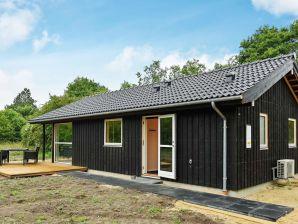 Ferienwohnung Oksbøl, Haus-Nr: 88686