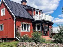 Ferienhaus 96503