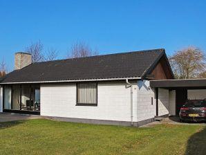 Ferienhaus Væggerløse, Haus-Nr: 96209