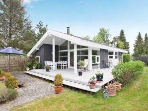 Ferienwohnung Dronningmølle, Haus-Nr: 65941