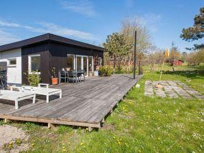 Ferienwohnung Sjællands Odde, Haus-Nr: 99784