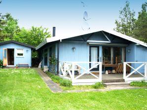 Ferienhaus Slagelse, Haus-Nr: 13811