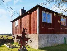 Ferienhaus 08968