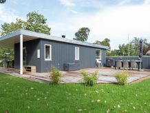 Ferienwohnung Ebeltoft, Haus-Nr: 06383