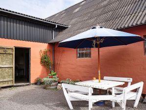 Ferienwohnung Rønne, Haus-Nr: 94224
