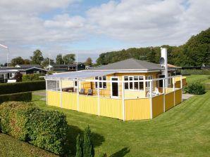 Ferienhaus Juelsminde, Haus-Nr: 40546
