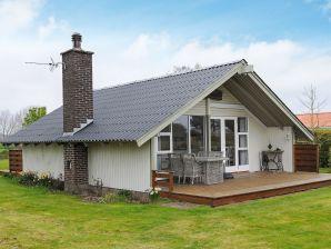 Ferienwohnung Hesselager, Haus-Nr: 06439