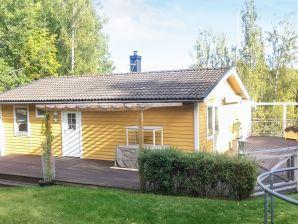 Ferienhaus 93494