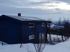 Ferienhaus 93481