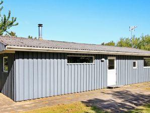 Ferienhaus Hurup Thy, Haus-Nr: 06420