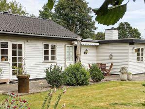 Ferienhaus Rødby, Haus-Nr: 44349