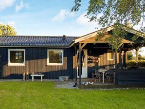 Ferienhaus Juelsminde, Haus-Nr: 99409