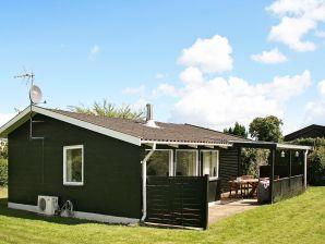 Ferienhaus Strøby, Haus-Nr: 99931