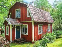 Ferienhaus 06251