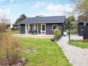 Ferienwohnung Asnæs, Haus-Nr: 99421