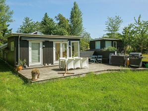 Ferienhaus Nykøbing Sj, Haus-Nr: 99296