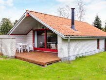 Ferienwohnung Væggerløse, Haus-Nr: 92621