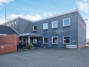 Ferienhaus Hurup Thy, Haus-Nr: 06432