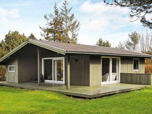 Ferienhaus Humble, Haus-Nr: 99806