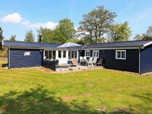 Ferienwohnung Rødby, Haus-Nr: 99665
