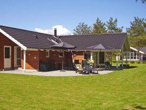 Ferienhaus Væggerløse, Haus-Nr: 27880