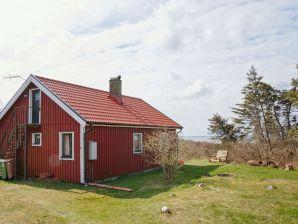 Ferienhaus 06547