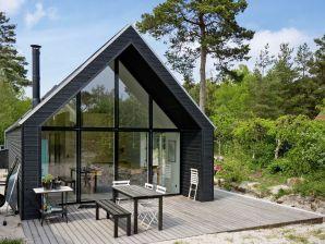 Ferienhaus Nexø, Haus-Nr: 06257