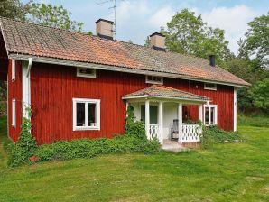 Ferienhaus 06563