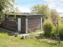 Ferienwohnung Ebeltoft, Haus-Nr: 08946