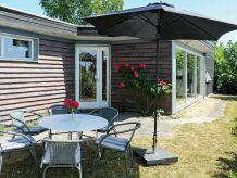 Ferienhaus Ebeltoft, Haus-Nr: 08946