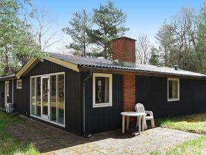 Ferienwohnung Hadsund, Haus-Nr: 99410