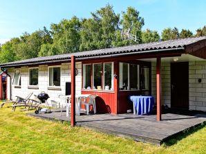 Ferienhaus Læsø, Haus-Nr: 06424