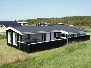 Ferienwohnung Løkken, Haus-Nr: 40450