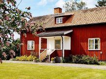 Ferienhaus GAMLEBY, Haus-Nr: 34989