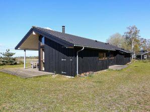Ferienhaus Hundested, Haus-Nr: 94293
