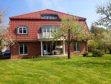 4 Sterne Ferienwohnung Villa Sonnengarten Wg. Nr. 5