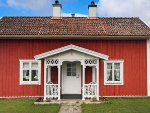 Ferienhaus 06555