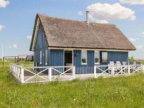 Ferienwohnung Harboøre, Haus-Nr: 06400