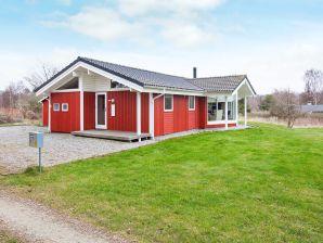 Ferienwohnung Asnæs, Haus-Nr: 99407