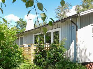 Ferienhaus 06523
