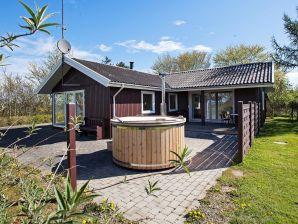 Ferienhaus Holbæk, Haus-Nr: 99425