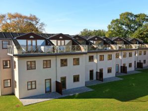 Ferienwohnung Dronningmølle, Haus-Nr: 28391