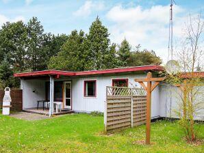 Ferienwohnung Væggerløse, Haus-Nr: 88805