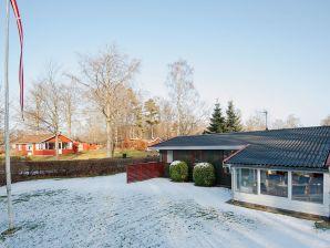 Ferienhaus Allingåbro, Haus-Nr: 94403