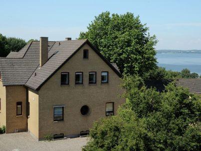 Broager, Haus-Nr: 40607