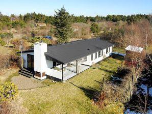 Ferienhaus Fjerritslev, Haus-Nr: 39948