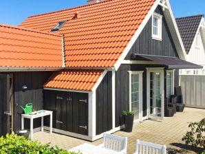Ferienwohnung Brenderup Fyn, Haus-Nr: 63915